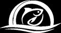 BurgasLakes.com Logo