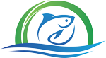 BurgasLakes.com Лого